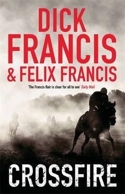 Francis CROSSFIRE.jpg
