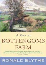 BLYTHE, Bottengoms Farm.jpg