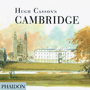 Casson, CAMBRIDGE.jpg