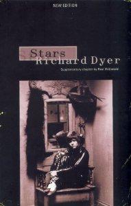 Dyer STARS.jpg