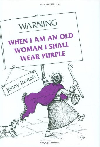 Joseph, Warning.jpg