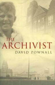 Pownall, ARCHIVIST.jpg