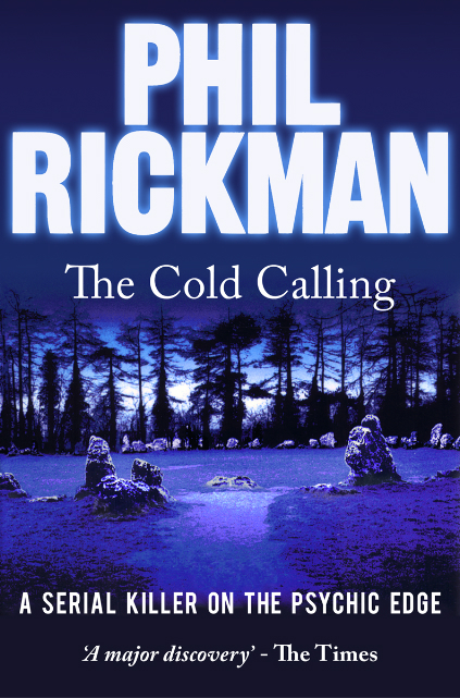 COLD CALLING KDP cover.jpg
