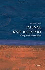 Dixon Thomas Science and Religion.jpg