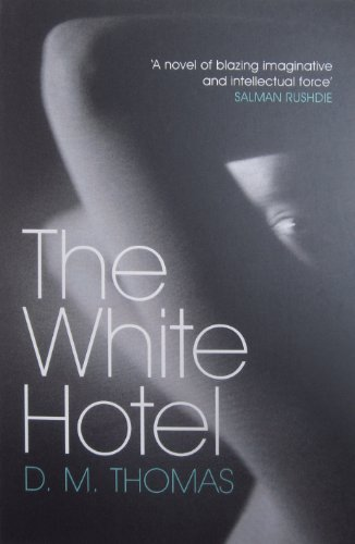 Thomas, WHITE HOTEL.jpg