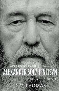 Thomas, Solzhenitsyn.jpg