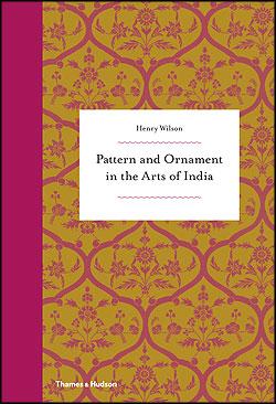 Wilson H Pattern.jpg