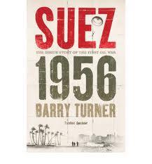 Turner B Suez.jpg