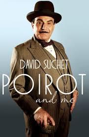 Wansell Poirot.jpg