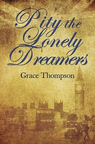 Thompson, DREAMERS.jpg