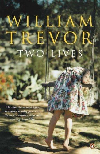 Trevor TWO LIVES.jpg