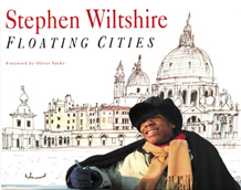 Wiltshire_floating_cities.jpg