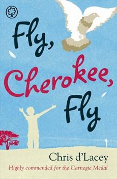 Cherokee cover.jpg