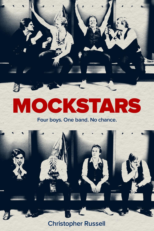 Mockstars Cover.jpg