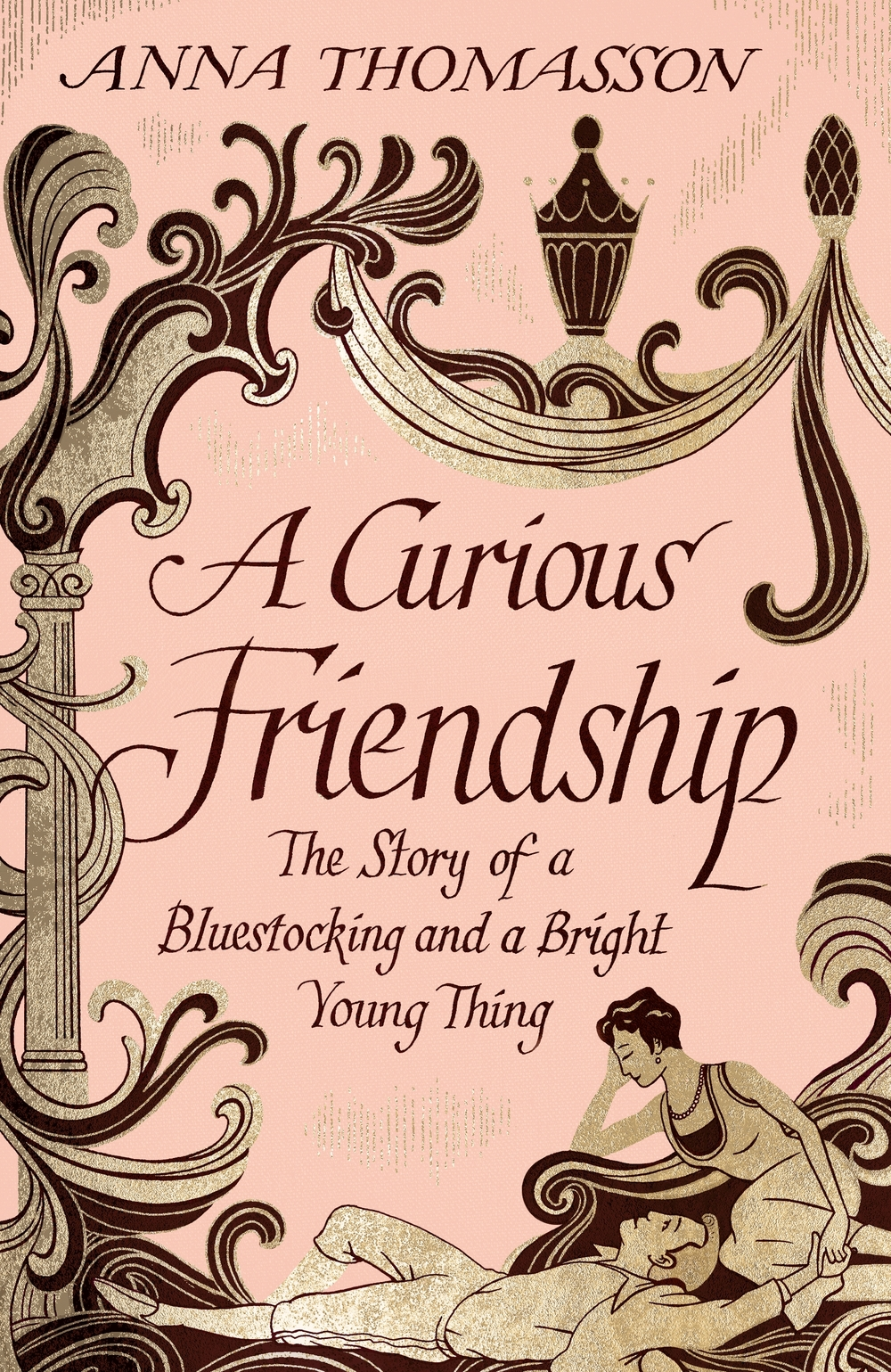 A Curious Friendship jacket.jpg