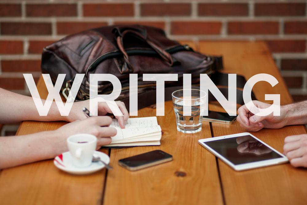 writingphoto.jpg