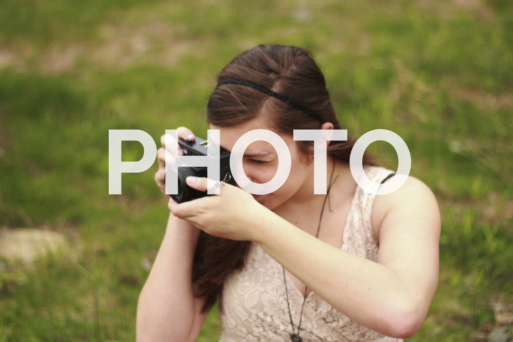 photophoto2.jpg