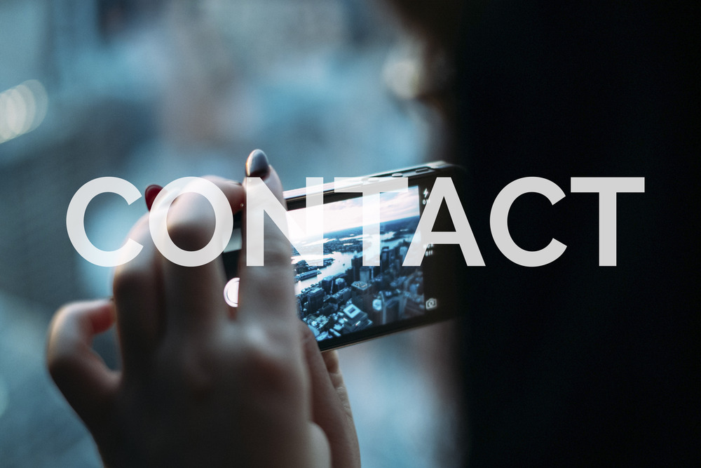 CONECT.jpg