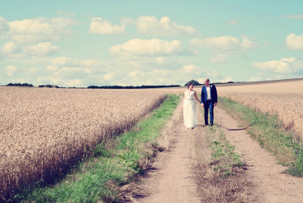 Weddings-Videographer-WestMidlands-Fuzfilms