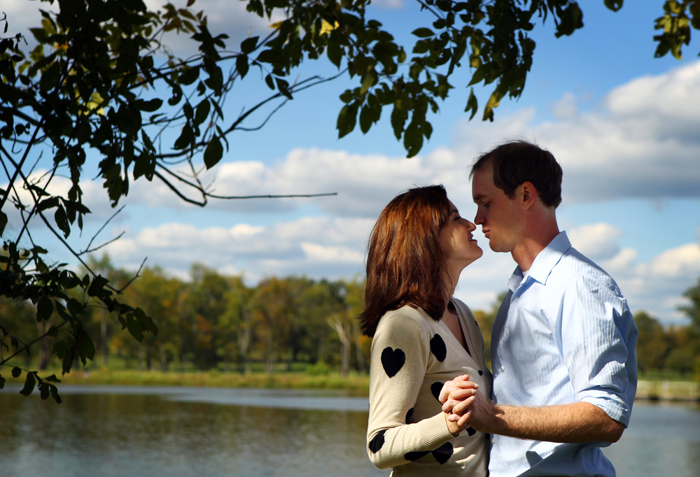 Katie-matt-engagement_2012_530_bdm.jpg