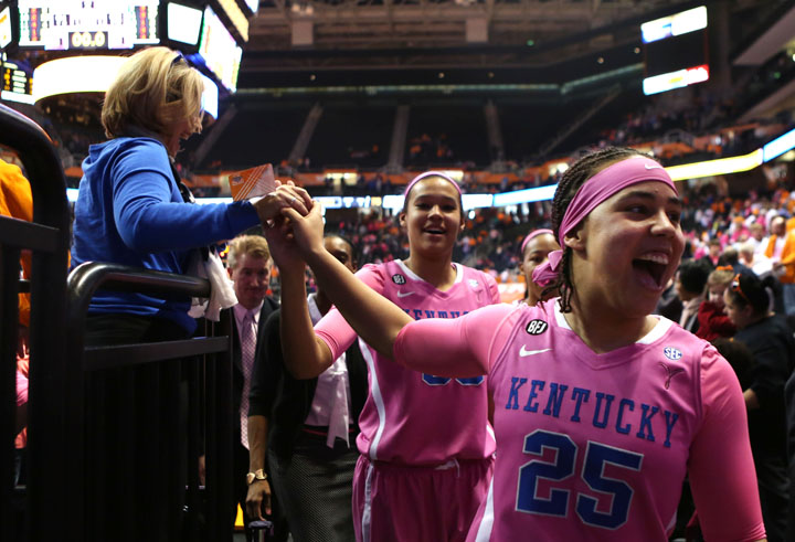 UK_UT_wbball_2014_49_bdh.JPG