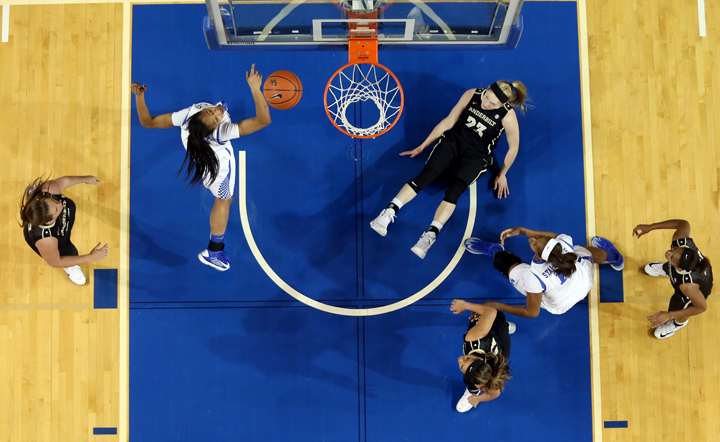 UK_vandy_wbball_2014_23_bdh.JPG