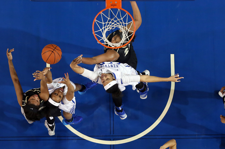 UK_vandy_wbball_2014_34_bdh.JPG
