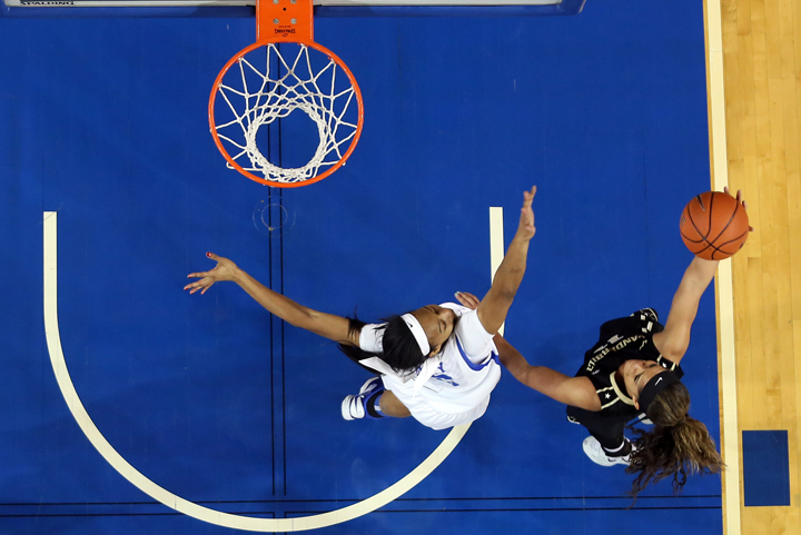 UK_vandy_wbball_2014_51_bdh.JPG