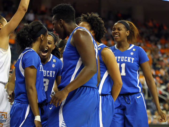 UK_UT_SEC_wbball_2014_25_bdh.JPG