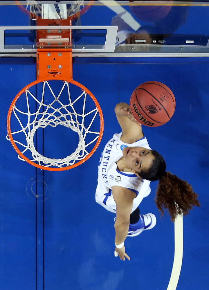 UK_wrightst_wbball_ncaa_2014_015_bdh.JPG