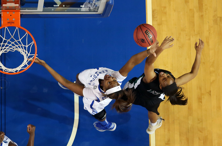 UK_wrightst_wbball_ncaa_2014_022_bdh.JPG