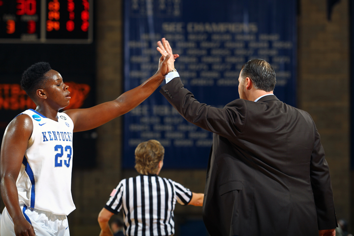 UK_wrightst_wbball_ncaa_2014_041_bdh.JPG