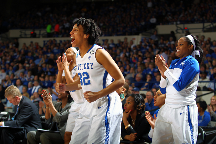 UK_wrightst_wbball_ncaa_2014_049_bdh.JPG