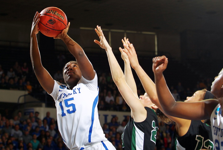 UK_wrightst_wbball_ncaa_2014_058_bdh.JPG