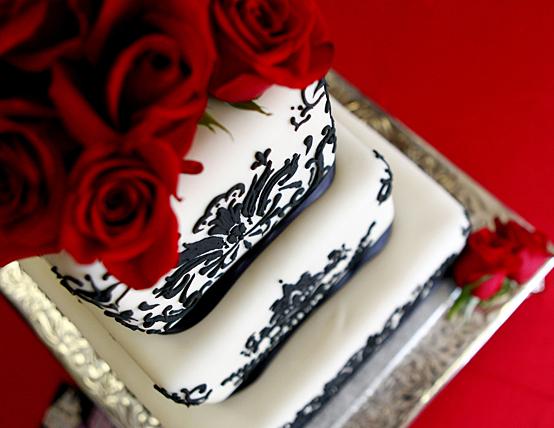 Elzy_Lander_Wedding_August_2012_1424_bdm.JPG