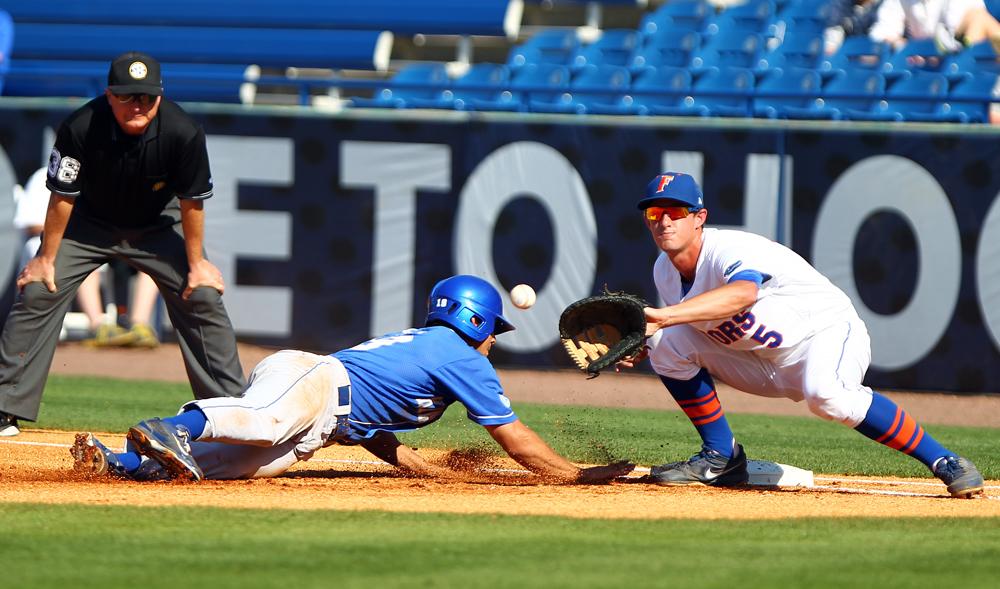 UK_UF_baseball_sec_2014_02_bdh.JPG