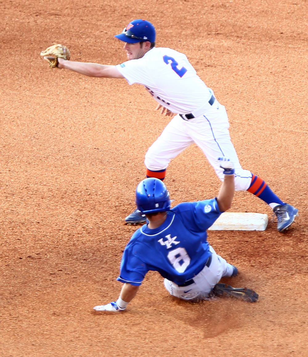 UK_UF_baseball_sec_2014_26_bdh.JPG