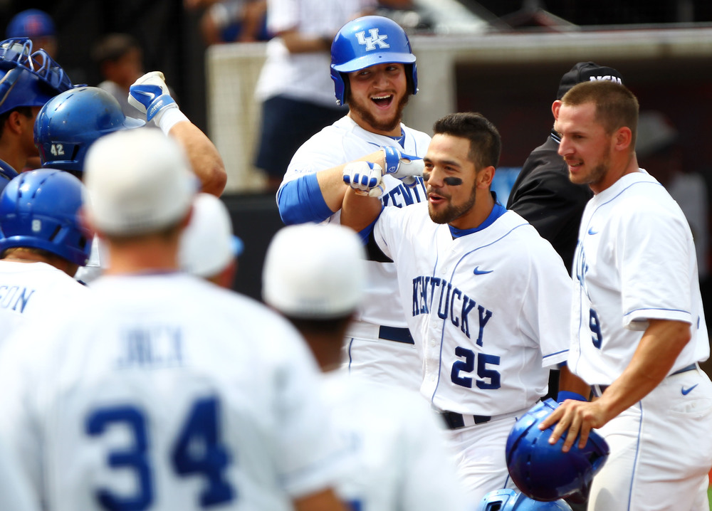 UK_Kansas_baseball_sec_2014_13_bdh.JPG