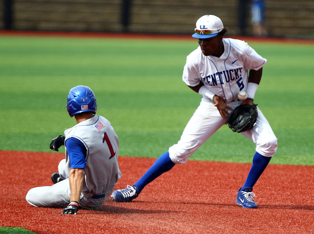 UK_Kansas_baseball_sec_2014_15_bdh.JPG