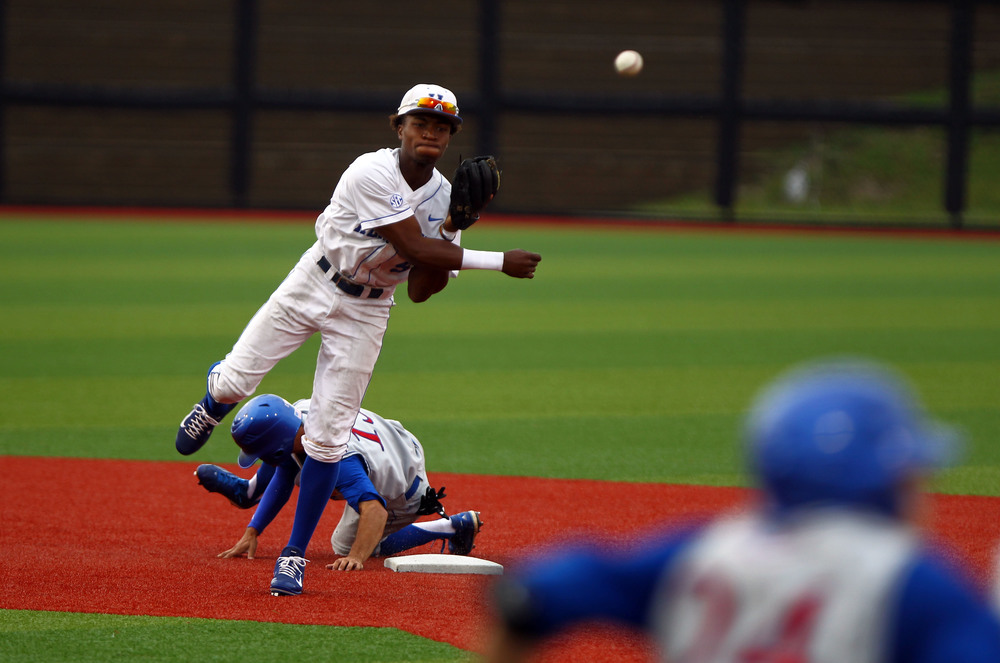 UK_Kansas_baseball_sec_2014_28_bdh.JPG