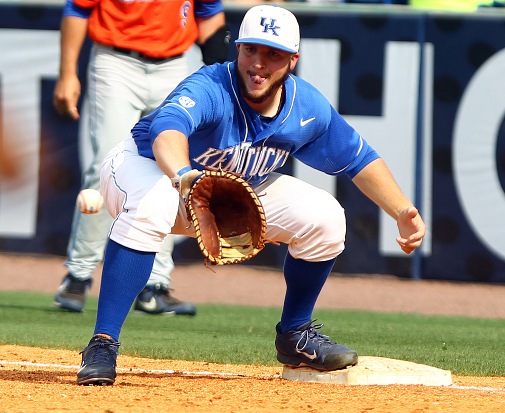 UK_UF_baseball_sec_2014_16_bdh.JPG