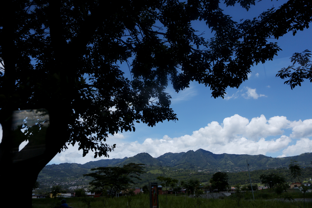 CostaRica_2014_541_bdh.jpg