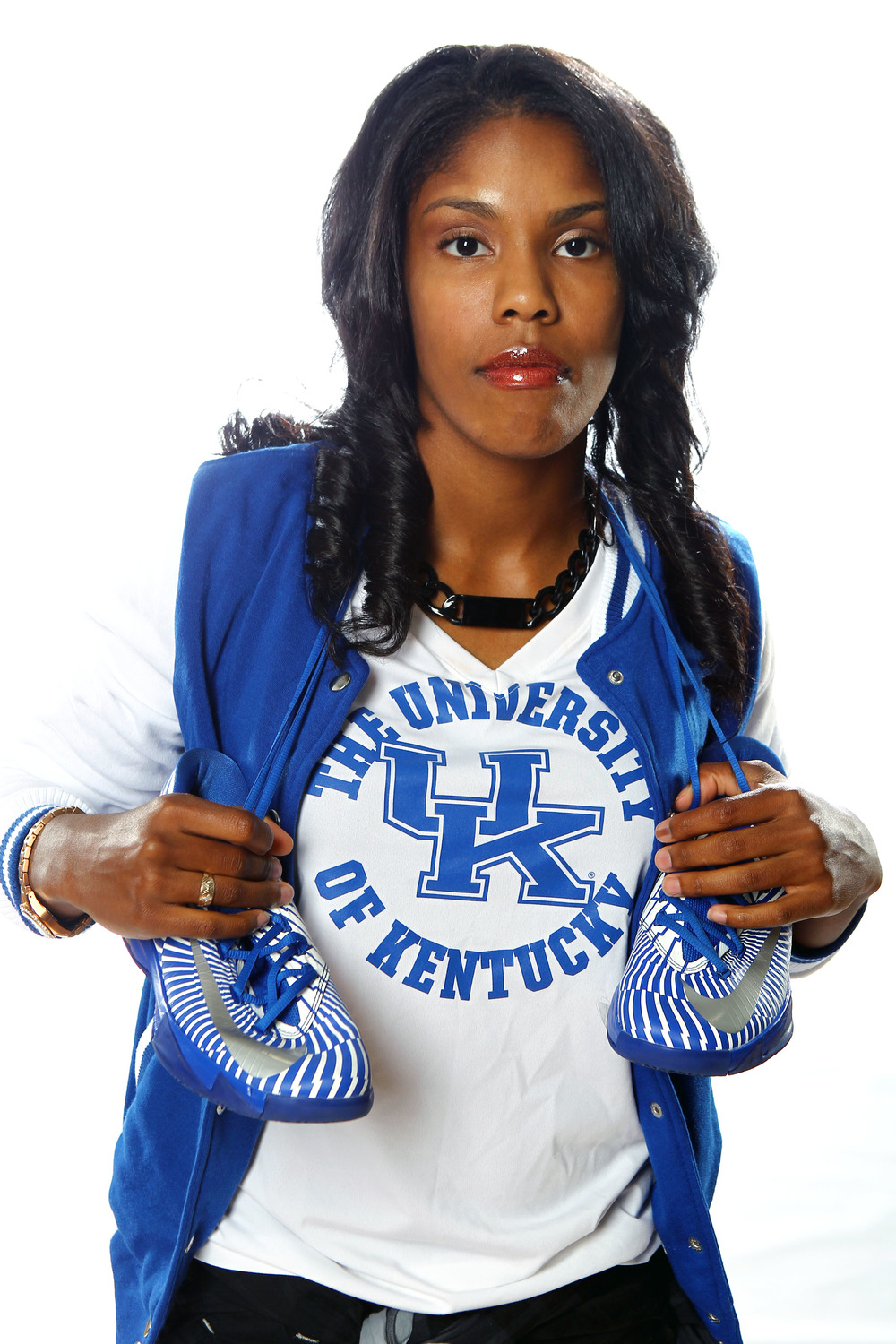 UK_wbball_outfits_174.jpg