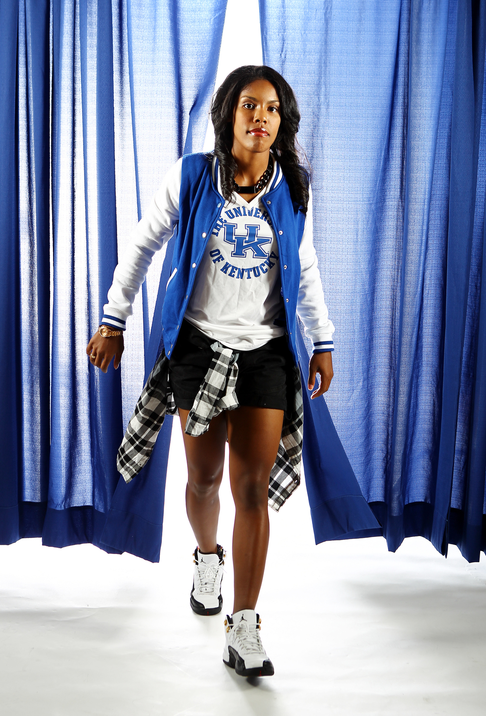 UK_wbball_outfits_472.jpg