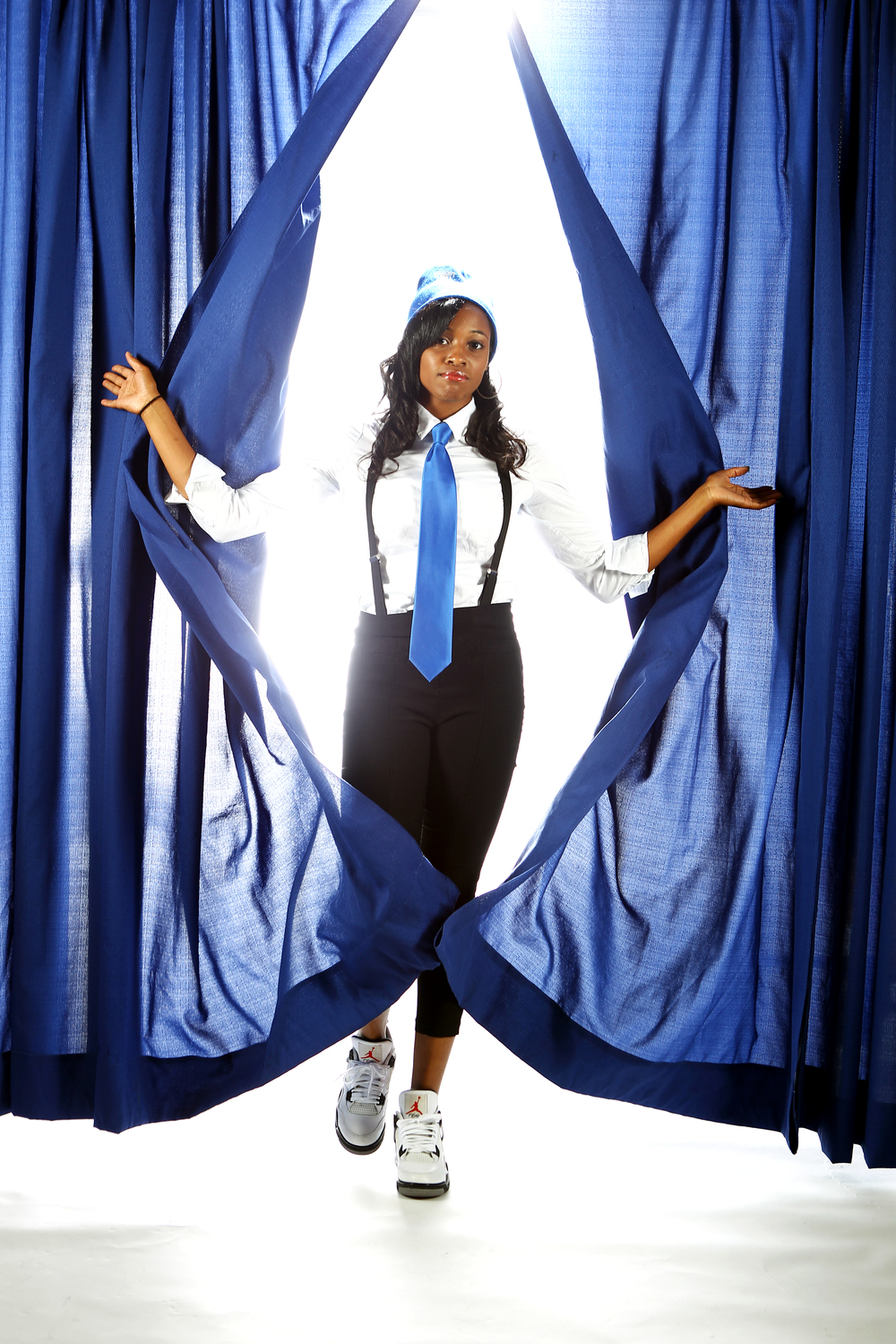 UK_wbball_outfits_457.jpg