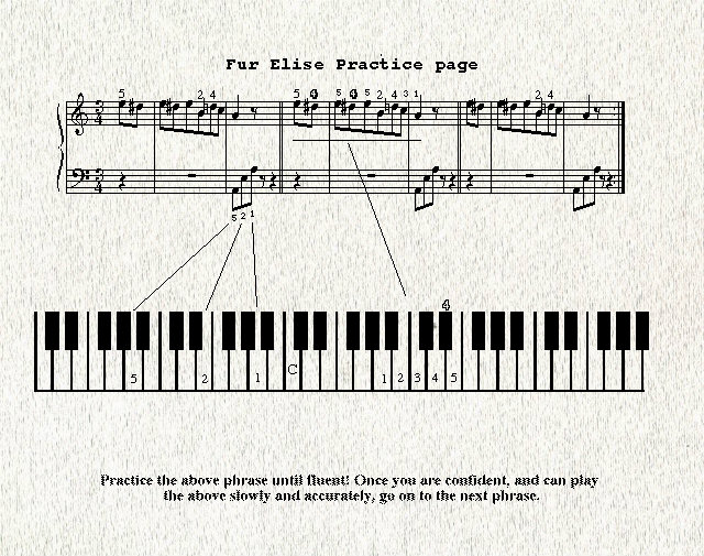 www.sheetmusic1.com