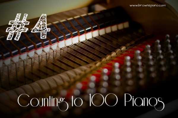 counting to 100 pianos- 4.jpg