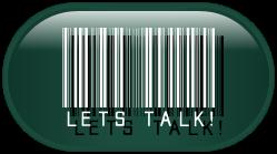 Lets talk no '.png