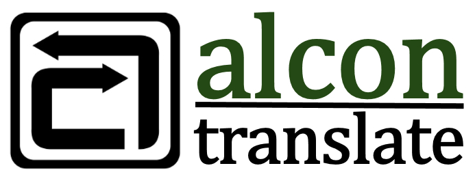 alcon-translate