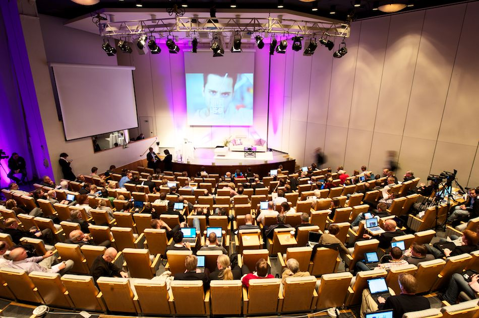 2010-10-26_D700_stiftelsen .SE_Internetdagarna_DSC4955